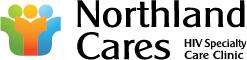 NorthlandCaresFINALrgb