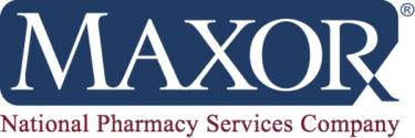 Maxor-Logo