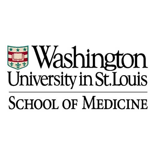 WUSM logo web